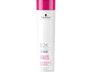 BC Color Freeze Sulfate Free Shampoo